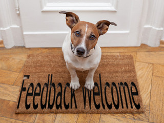 8 Reasons Why All Candidates Should Receive Feedback on their Psychological Assessment Results