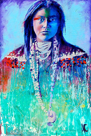 Native Beauty.JPG
