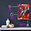 Thumbnail: Slash Prints