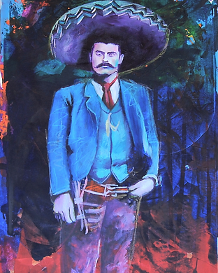 Zapata8x10.png