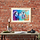 "Thumbnail: Beatles 12""x18"" Poster Print"