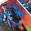 """Thumbnail: Doc Holiday 12""""x18"""" Poster Print"""