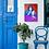 Thumbnail: Jack White Prints
