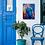 Thumbnail: Fernando Torres Prints
