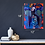 Thumbnail: Stevie Nicks Print