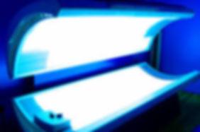 tanning bed.jpg