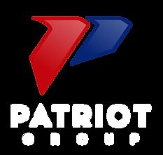 Logo_PatriotGroup_FullColor_WhiteText-01