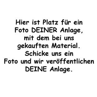 Unbenannt-1.jpg