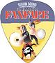 Flemish Fanfare.png