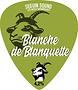 Blanc de Blanquette.png