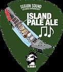 Island Pale Ale.png