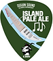 Island Pale Ale.png