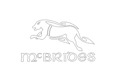 CorcoransMcBrides_logo_blanc-bordnoir1px