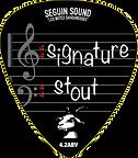 Signature Stout.png