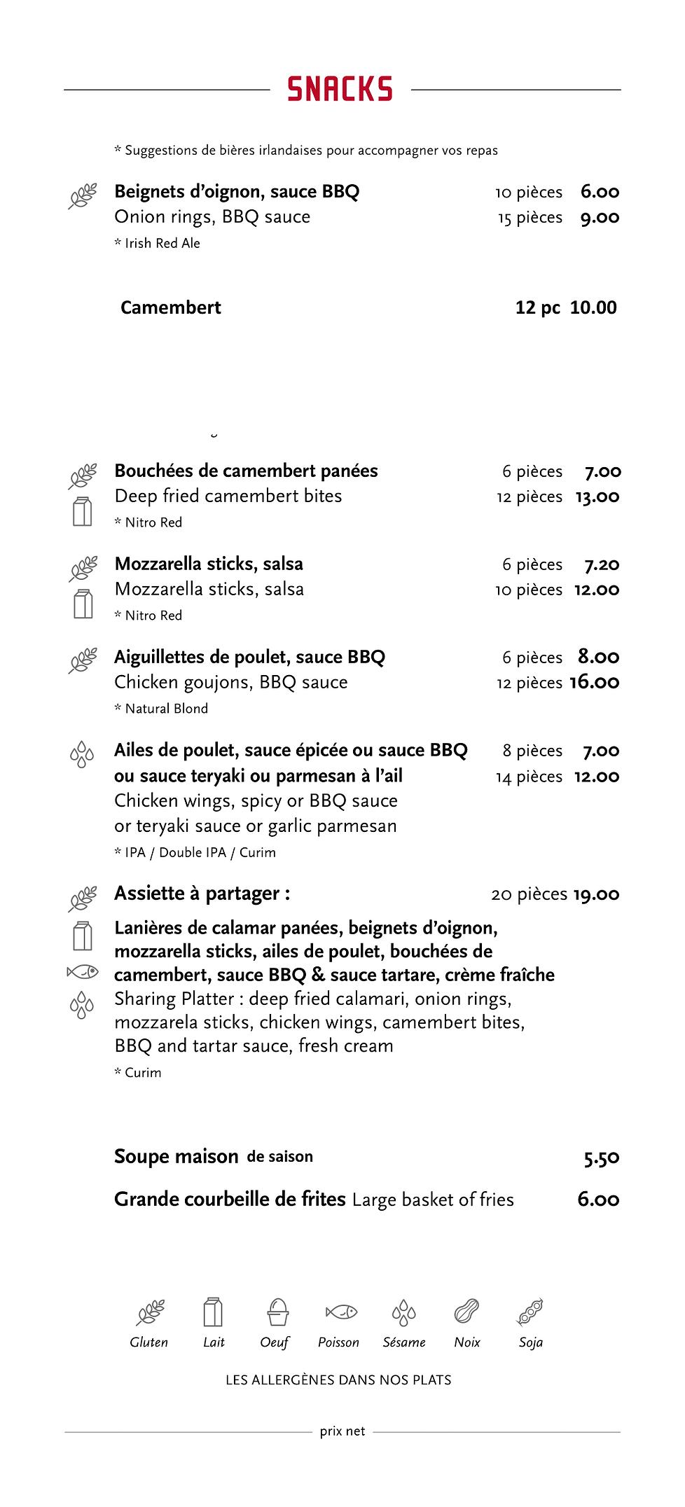 11 page menu august 17-05.png
