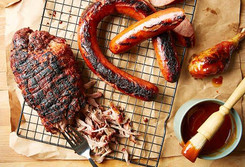 how-to-smoke-meats-without-a-smoker1.jpg
