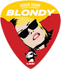 blondy.png