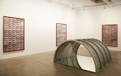 71_MaryKelly_Mimus_postmasters_install.p