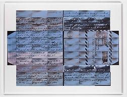 12. Kelly_Tucson, 1972_7_framed copy 2.j