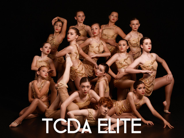 See our Show Troupes
