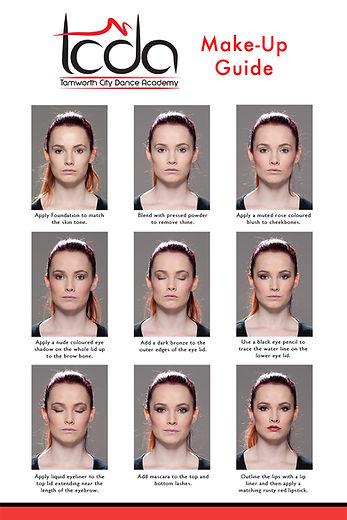 makeupguide.jpg