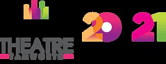 Capitol Season 20 I 21 Logo.png