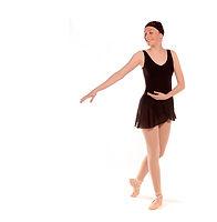 ballet exam uniform.jpg