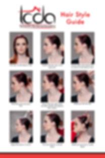 hairstyleguide.jpg