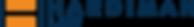 Hardiman_Law-Logo_V2.jpg