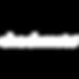 logo_web_check.png