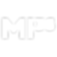 logo_web_mi36.png