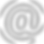 icons8-email-50.png