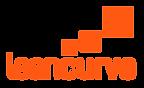 leancurve_logo_v4.0.png