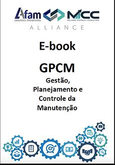 Capa_GPCM.png