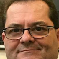 Luiz Saldanha.png