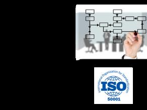 O que é ISO 50.001?