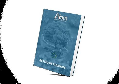 book_gestao de residuos.png