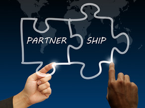 Por que é importante a Afam Consultoria ter a SGS Brasil como parceira