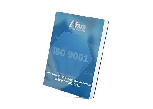 book_ ISO 9001.png