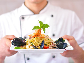 Normas e Procedimentos de Food Quality