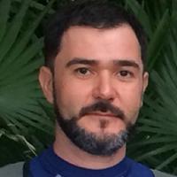 Juliano Tagliaferro.png