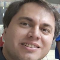 Fabio Ferraresso.png