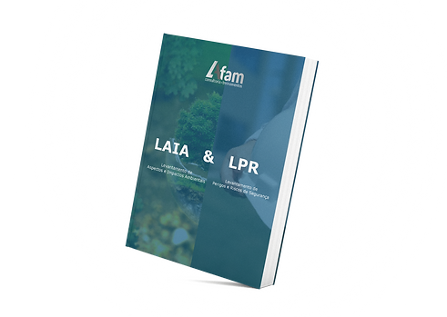 book_LAIA ATUALIZADA.png