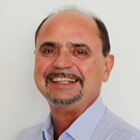 Eduardo Andrade.png