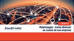 Capa_Roteirização.png