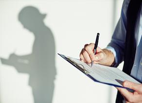 Quais as licenças ambientais para abrir ou operar uma empresa?