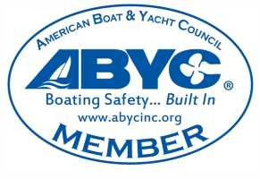 Nordmanner Marine Services Joins the American Boat & Yacht Council
