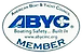 ABYC%20Member%20Logo_edited.png
