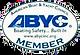 ABYC%20Member%20Logo_edited.png