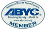 ABYC Member.png